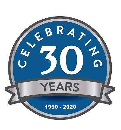 30 year date